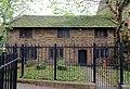 Old school house, St Mary's, Walton.jpg
