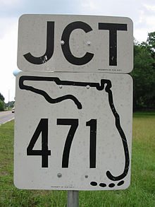 Florida State Road 121 - WikiVisually