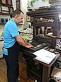 Old time paper production and printing 013.JPG