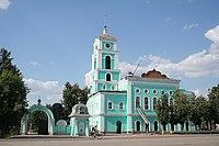 Oldkupavna-church.jpg