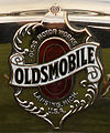 Oldsmobile - Simple English Wikipedia, the free encyclopedia