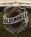 Oldsmobile logo.jpg