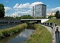 Oleny Bridge 05.jpg