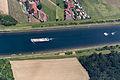 Olfen, Dortmund-Ems-Kanal -- 2014 -- 8881.jpg