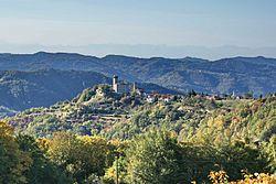 Olmo Gentile Torre Medioevale.jpg
