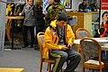 Olympia-Einkleidung Erding 2013 058.JPG