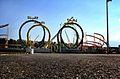 Olympia Achterbahn (6085388937).jpg