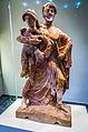Olympiamuseum007.jpg
