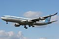 """Olympic Airlines A340, SX-DFB, """"Delphi"""" (3833446954).jpg"""