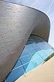 Olympic Aquatics Centre 010.jpg