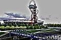 Olympic Stadium London - panoramio.jpg