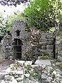 Olympos, Lycia, Turkey (9653883337).jpg