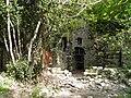Olympos, Lycia, Turkey (9657155916).jpg
