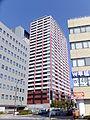 Omiya First Place Tower.jpg