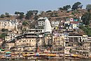 Omkareshwar Temple 01.jpg