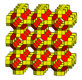 Omnitruncated cubic honeycomb apeirohedron 4446.png