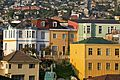 On the Hill, Valparaíso (Valparaiso), Chile (3927311373).jpg