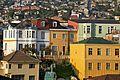 On the Hill, Valparaíso (Valparaiso), Chile (3927311373).jpg
