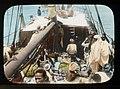 On the deck of the Tuna.jpg