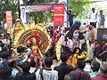 Onam Athachamayam 2012 21-08-2012 10-45-40 AM.jpg