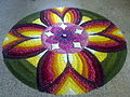 Onam flower carpet 7.jpg