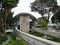 One Rail Train inIsland Singapore - panoramio.jpg