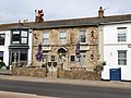 One and All pub, Penzance, April 2021.jpg