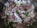 Onion Chopped.jpg