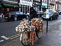 Onion seller in Heath Street - geograph.org.uk - 1072379.jpg