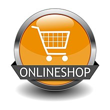 Online Marketplace Literaly