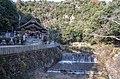 Ono, Hatsukaichi, Hiroshima Prefecture 739-0488, Japan - panoramio (7).jpg