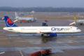 Onur Air A321 TC-OAN.jpg