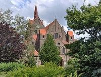 Onze Lieve Vrouwekerk Hengelo.JPG