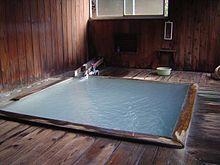threads asian bath houses legal