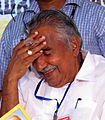 Oommen Chandy 2013 5.JPG