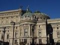 Opéra Garnier, Paris (21535910120).jpg