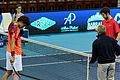 Open Brest Arena 2015 - huitième - Hemery-Khachanov - 007.jpg