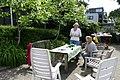 Open dag Volkstuinencomplex Overkroeten P1150934.jpg