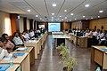 Opening Session - Workshop on Organising Indian and World Robot Olympiad - NCSM - Kolkata 2016-03-07 2165.JPG