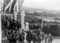 Opening of old parliament house canberra.png