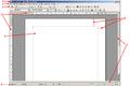 Openoffice 3 0002 WRITER finestra generale.PNG