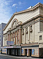 Opera House (Manchester).jpg