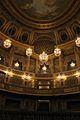 Opera de Versalles 07.JPG