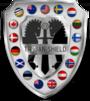 Operation Trojan Shield Seal.png