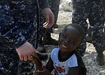 Operation Unified Response, Joint Task Force Haiti, Bataan Amphibious Relief Mission DVIDS242376.jpg