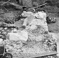 Opgravingen - Groningen - 20093186 - RCE.jpg