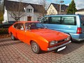 Orange Ford Capri II.jpg