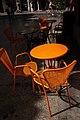 Orange Street Moment (48031262696).jpg