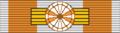 Ord.Aquilarossa-GC.png