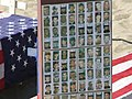 Ordinary heroes (Casualties of Oil) - panoramio.jpg